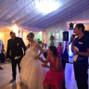 O casamento de Patricia Almeida e Dj D'Jav Eventos e Casamentos 1