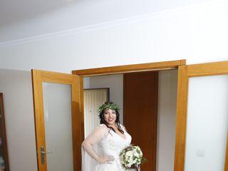 Chana Noivos 5