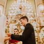 O casamento de Beatriz Bandeira De Mello e Lovati Photography 17