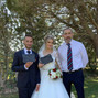O casamento de Joana N. e Quinta Nossa Senhora Auxiliadora 38