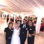 O casamento de Patricia Almeida e Dj D'Jav Eventos e Casamentos 2