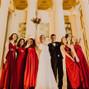 O casamento de Beatriz Bandeira De Mello e Lovati Photography 21