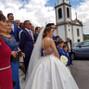 O casamento de Tânia Mendes e Vestidos de Sonho 10