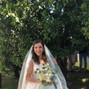 O casamento de Mélanie Carvalho e Cinderela Bar de Beleza 10