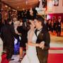 O casamento de Beatriz Bandeira De Mello e Lovati Photography 23