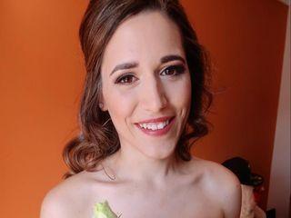 Ana Lobo Makeup Artist 4