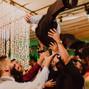 O casamento de Beatriz Bandeira De Mello e Lovati Photography 24