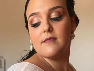 Makeup Me by Raquel Pinto 5
