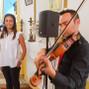Pedro Dyonysyo - Viola & Violino 13