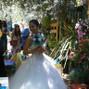 O casamento de Cláudia Coelho e Nupcinoivos 10