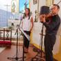 Pedro Dyonysyo - Viola & Violino 14