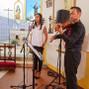 Pedro Dyonysyo - Viola & Violino 15