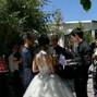 O casamento de Cláudia Coelho e Nupcinoivos 11