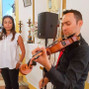 Pedro Dyonysyo - Viola & Violino 16
