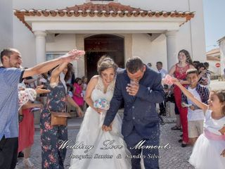 Wedding Love Moments 2