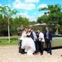 O casamento de Bruno e Profi-Fotograf Carlos Ferreira 145