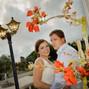 O casamento de Diana Moreno e O Tripé 9