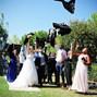 O casamento de Bruno e Profi-Fotograf Carlos Ferreira 146