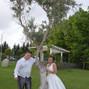 O casamento de Diana Moreno e O Tripé 11