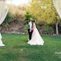 O casamento de Bruno e Profi-Fotograf Carlos Ferreira 148