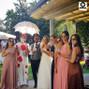 O casamento de Ana Almeida e IR Music 11