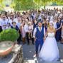 O casamento de Rafaela Lucas e Diogogarcia Fotografia de Autor 1