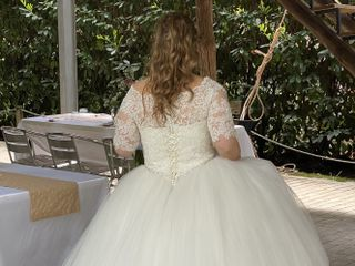 A Noiva Ideal 2