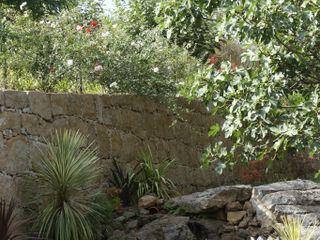Quinta da Laranjeira 6