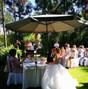 O casamento de Marta Robalo e Acordeon 11