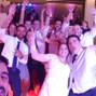 O casamento de Andreia Fernandes e Eventos com Pimenta 12