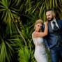O casamento de Paula e Quinta dos Pinheirais 27