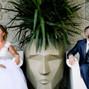 O casamento de Paula e Quinta dos Pinheirais 28