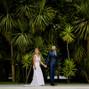 O casamento de Paula e Quinta dos Pinheirais 29