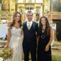 O casamento de Joana e Ana Ventura - Soprano 7