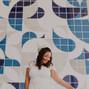 O casamento de Gisele Cavalcante e Lovati Photography 48