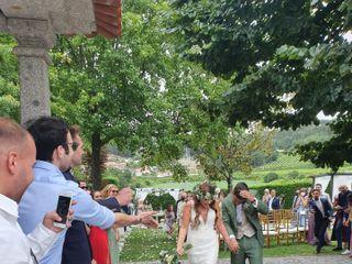 Quinta da Ferreirinha - Solar do Burguês 3