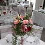 O casamento de Debora Gouveia e A Tulipa 8