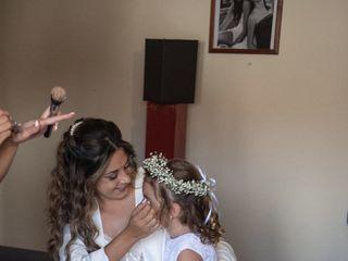 Miminhos Rita Catita 3