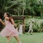 O casamento de Gisele Cavalcante e Lovati Photography 55