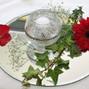 O casamento de Debora Gouveia e A Tulipa 11