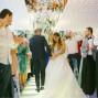 O casamento de Rosana Marques e Light Story 8