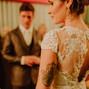 O casamento de Carol Alvarez e Lovati Photography 30