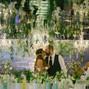 O casamento de Rosana Marques e Light Story 9
