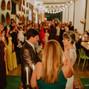 O casamento de Carol Alvarez e Lovati Photography 31