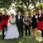 O casamento de Luís e A.Veiga Casamentos Mágicos 15