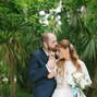 O casamento de Rosana Marques e Light Story 10