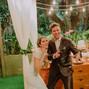 O casamento de Carol Alvarez e Lovati Photography 33