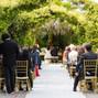 O casamento de Claudia Dos Santos Martinho e Casa do Ribeirinho 2