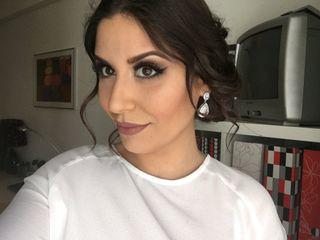 Carolina Ferreira Maquilhagem 3