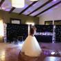 O casamento de Nádia Lopes e PowerMusic 8